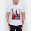 Picture of London T-Shirt
