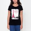 Picture of Paris female T-Shirt