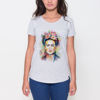 Picture of Frida female T-Shirt