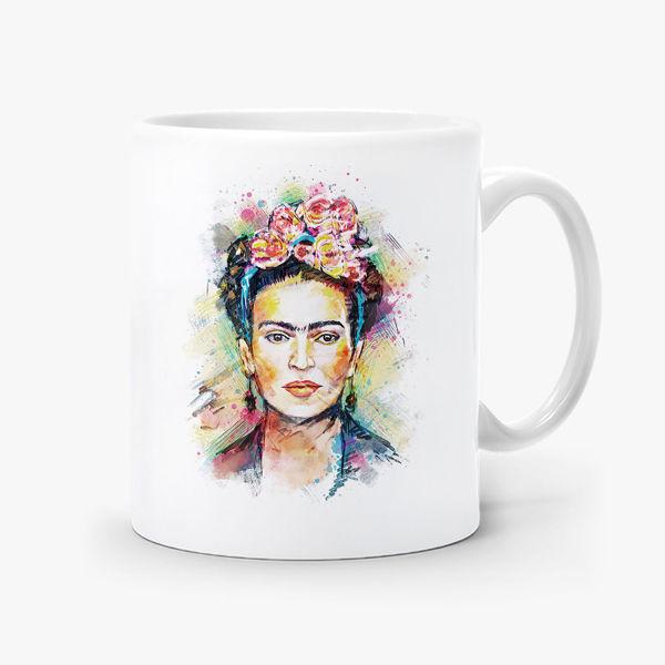 Picture of Frida Mug