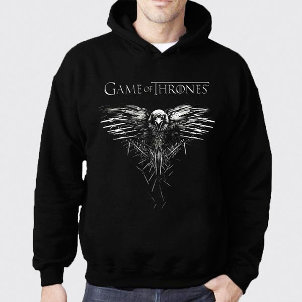 Picture of Game of Thrones Hoodie