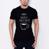 Picture of Have a nice day T-Shirt