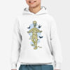 Picture of Mummy Boy Hoodie