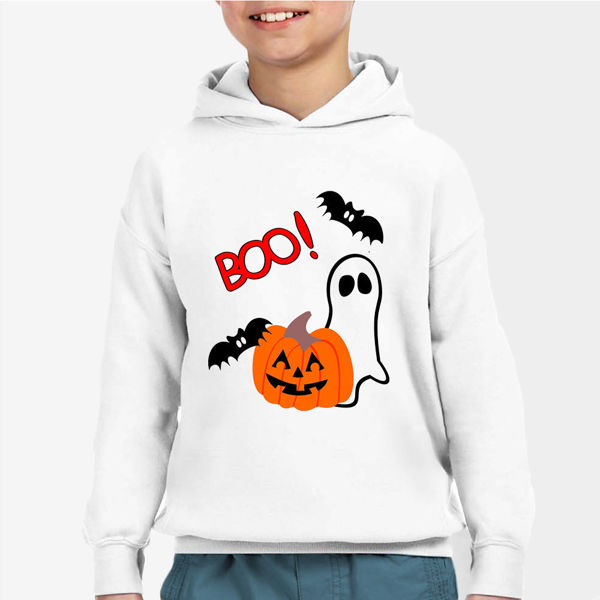 Picture of Boo Boy Hoodie