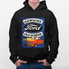 Picture of Genuine Ford Hoodie