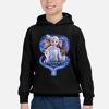 Picture of Frozen II boy Hoodie
