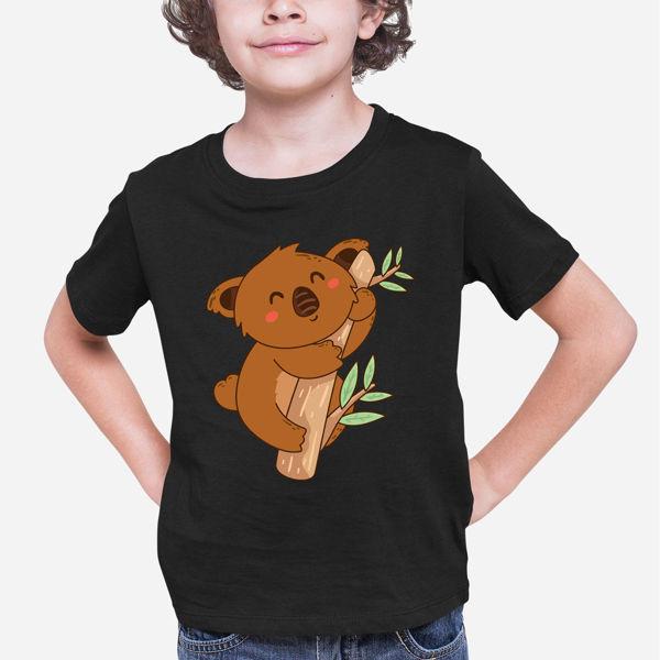 Picture of Kuala Boy T-Shirt