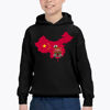 Picture of China Boy Hoodie