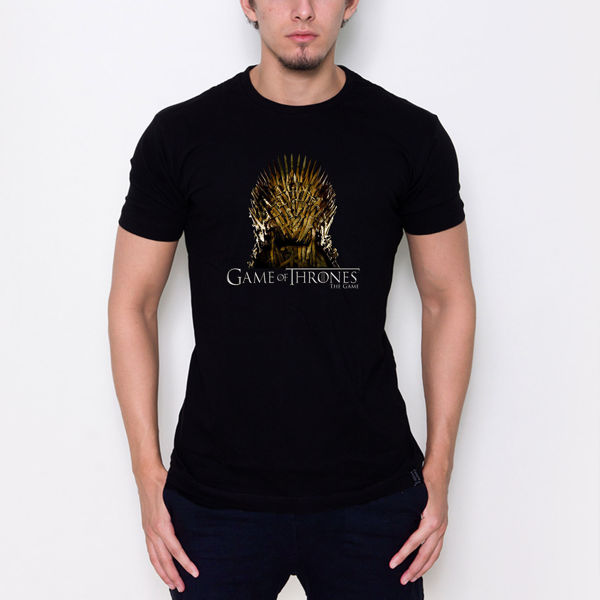 Picture of Game of Thrones3 T-Shirt