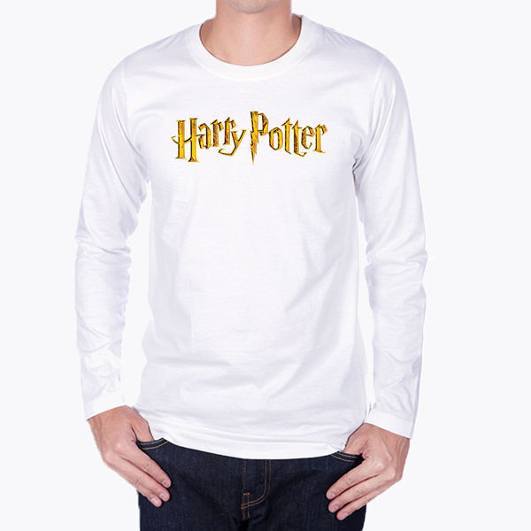 Picture of Harry Potter T-Shirt