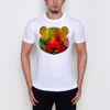 Picture of Panda T-Shirt