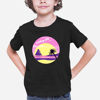 Picture of Sailing Life Boy T-Shirt