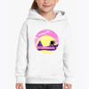 Picture of Sailing Life Girl Hoodie