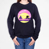 Picture of Sailing Life T-Shirt