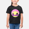 Picture of Sailing life Girl T-Shirt