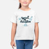 Picture of Spirit of Adventure Girl T-Shirt