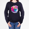 Picture of Colours Ballerina T-Shirt