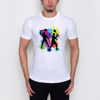 Picture of Squash Team T-Shirt