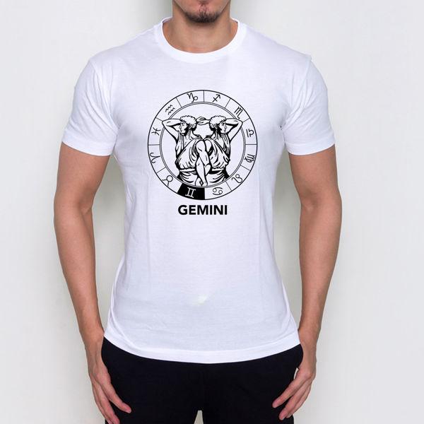 Picture of Gemini T-Shirt