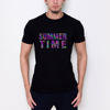 Picture of Summer Time T-Shirt