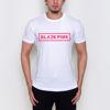 Picture of BLΛƆKPIИK T-Shirt