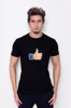 Picture of Like Emoji T-Shirt