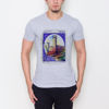 Picture of Italia T-Shirt