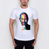 Picture of Steve Jobs T-Shirt