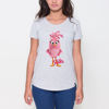 Picture of Stella Female T-Shirt