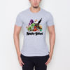 Picture of The angery birds T-Shirt