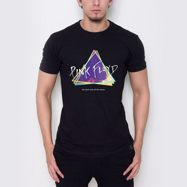 Picture of Pink Floyd T-Shirt