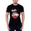 Picture of Herbie T-Shirt