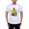 Picture of Henedy T-Shirt