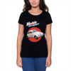 Picture of Herbie Female T-Shirt