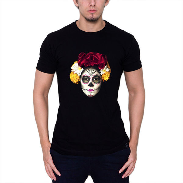Picture of Zapotec T-Shirt