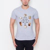 Picture of Coffee Start a Day T-Shirt