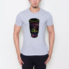 Picture of With Coffee T-Shirt