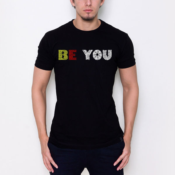 Picture of Be You T-Shirt