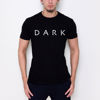 Picture of Dark T-Shirt