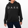 Picture of Dark Female Hoodie