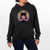 Picture of Woman like Cat Female Hoodie