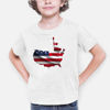 Picture of America Boy T-Shirt