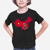 Picture of China Boy T-Shirt