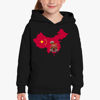 Picture of China Girl Hoodie