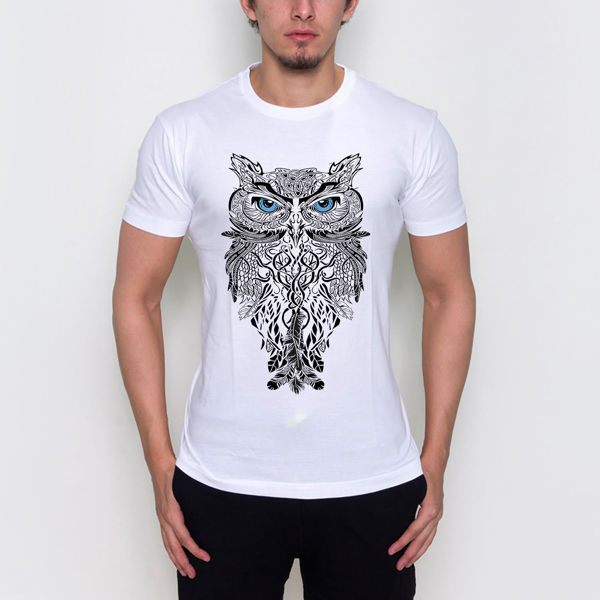 Picture of OWL T-Shirt