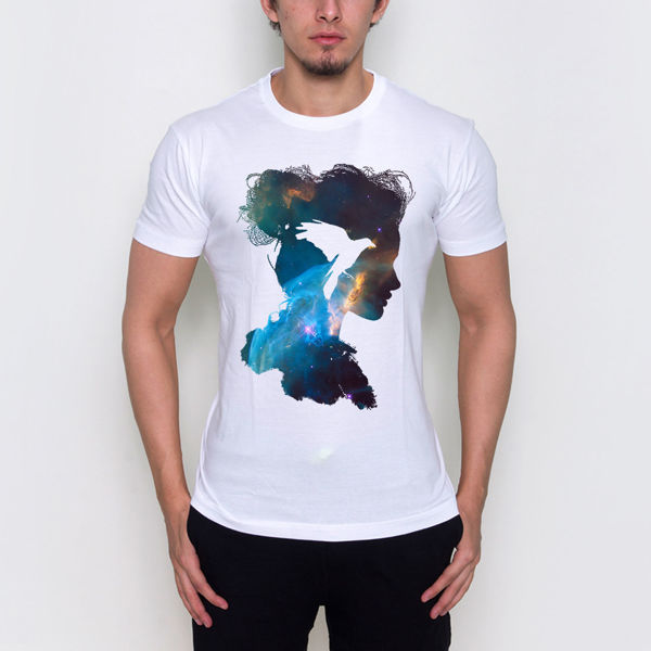 Picture of Dream T-Shirt