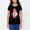 Picture of anime Female T-Shirt