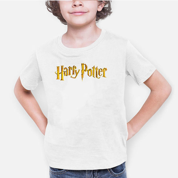 Picture of Harry Potter Boy T-Shirt