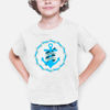 Picture of Sailing lover Boy T-Shirt