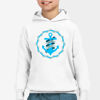 Picture of Sailing lover Boy Hoodie